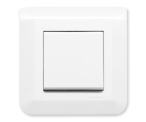mosaic-white-connect-it