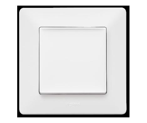 valena-white-connect-it