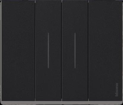 interruptores_0000_ln-preto