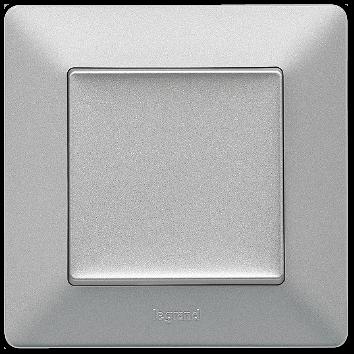 interruptores_0006_valena-life-aluminio