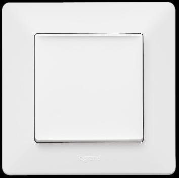 interruptores_0007_valena-life-branco
